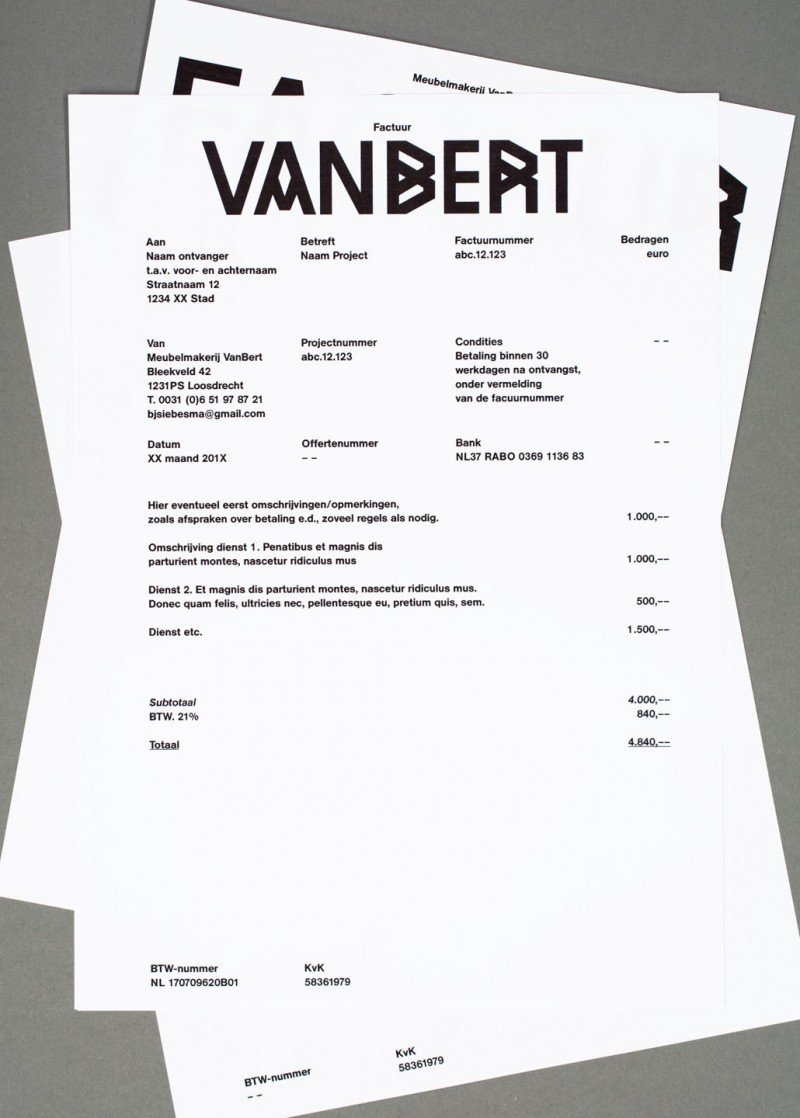 VanBert-stationary-4-800x1118