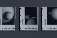 European Southern Observatory Identity