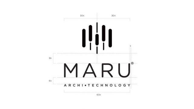 Maru Branding