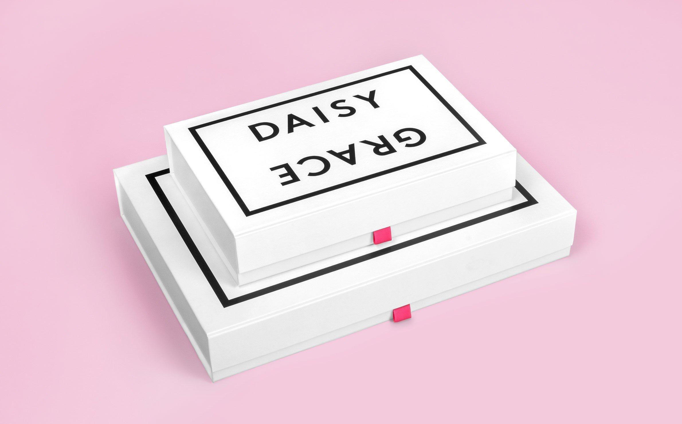 Daisy_Grace_Boxes_2380px_v2-2380x1480