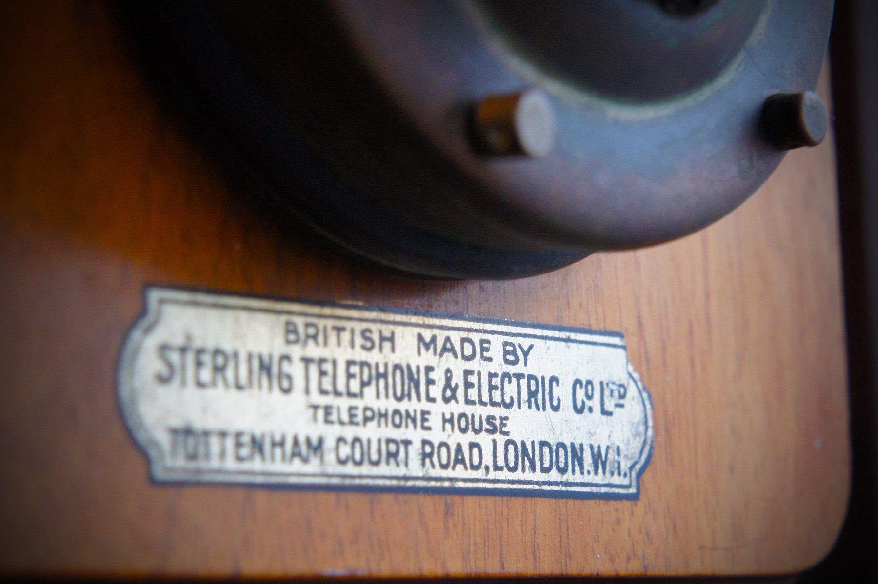 Sterling_telephone_and_electric_company