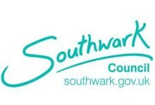 Southwark Council's £7,000 logo redraw