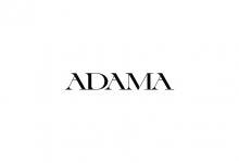 Adama | Anagrama