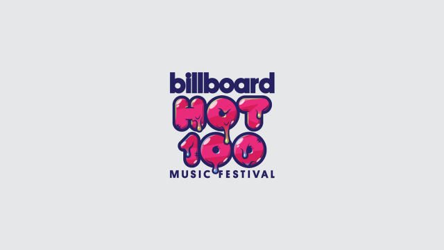 Billboard Hot 100 Music Festival