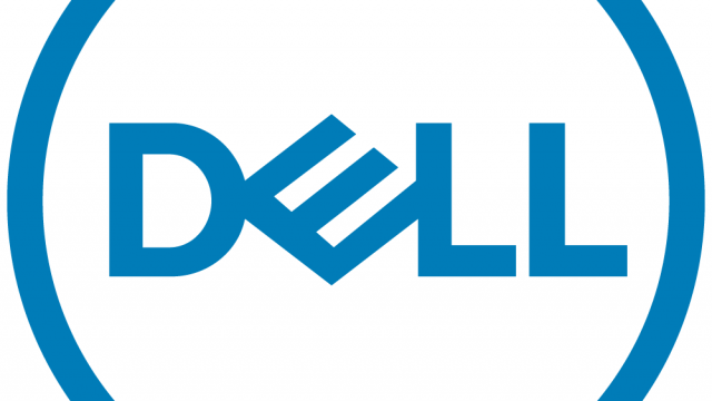 It's a good Dell
