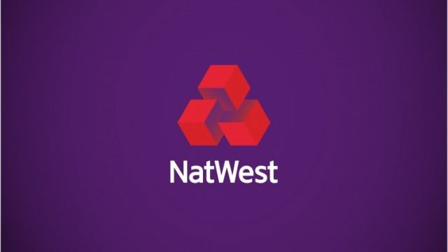 NatWest with boxes and gradients