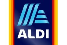 "Aldi rebrands to appear more ""contemporary"""