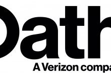 Yahoo and Aol take Verizon's Oath: