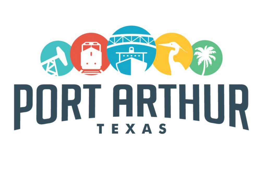 Rejected Port Arthur Logo