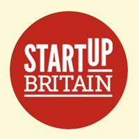 Start Up Farce