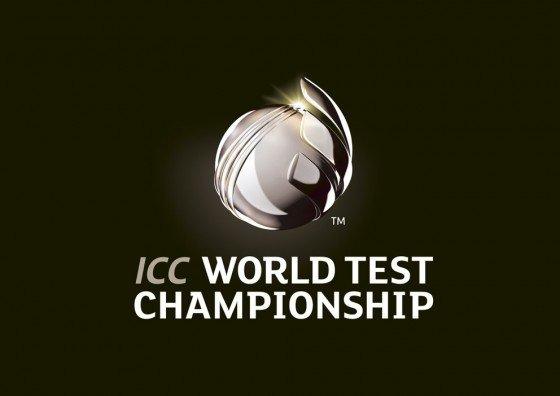 ICC_WTC_PR_logo-e1381697619545