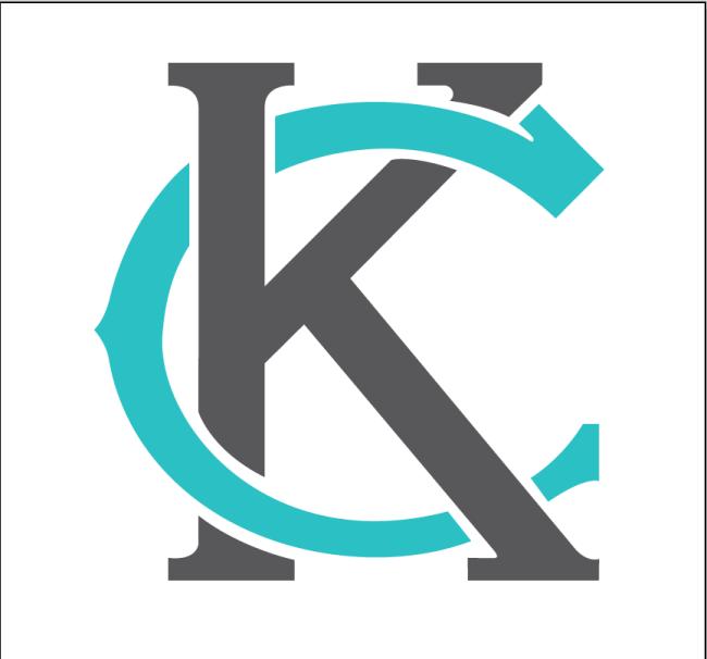 Kansas City Logo 2013