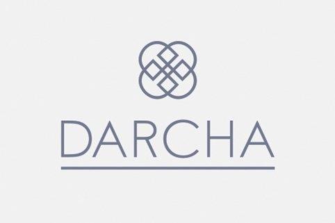 darcha-log_540