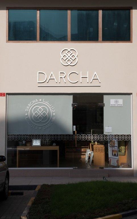 darcha-shopfron_540