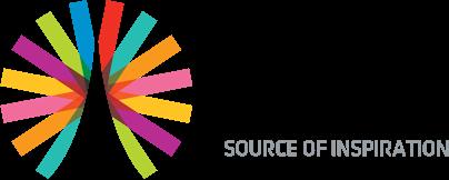 Paris-Region-logo-2013