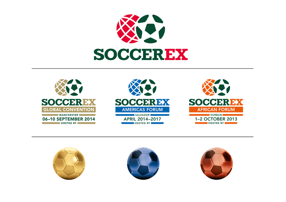 soccerex-brand-structure