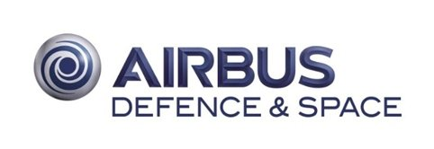 Sub Brand Example, Cassidian is now Airbus Defence and Security (previously to that it was EADS Defence and Security)