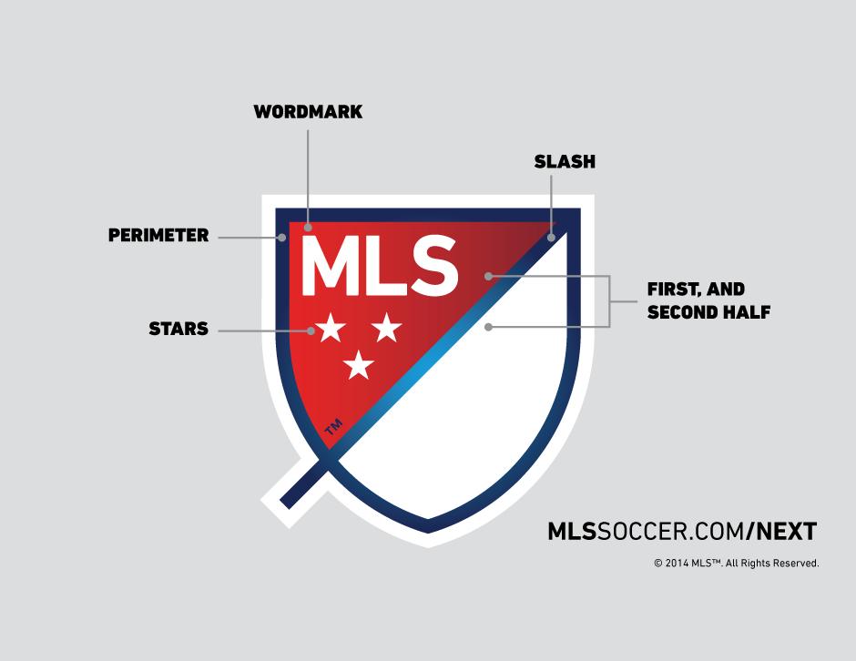 MLS_crest_breakdown