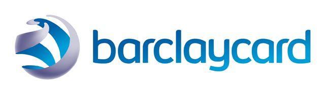 barclaycard-logo-ck
