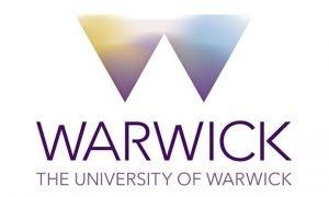 University-of-Warwick-new-007
