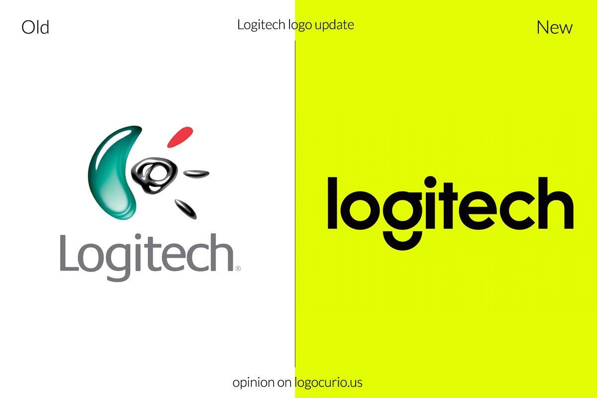 logitech_logo_Update