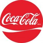 Can you really fairly say the Coca-Cola branding cost nothing?