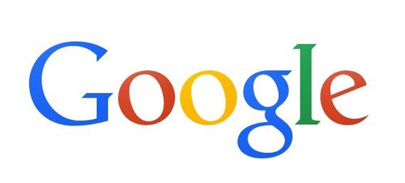 google14_0