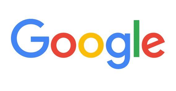 googlelogo_0