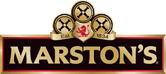 marstons-logo