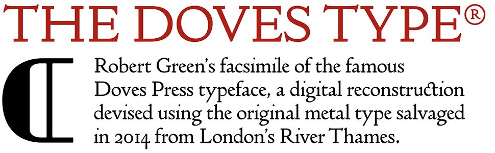 Doves-Banner2-970x300-July-2016