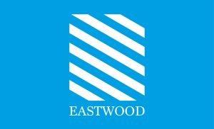 EAST-White9