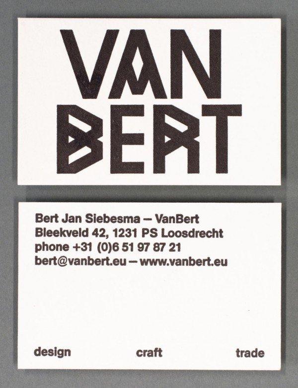 VanBert-kaartje-600x781