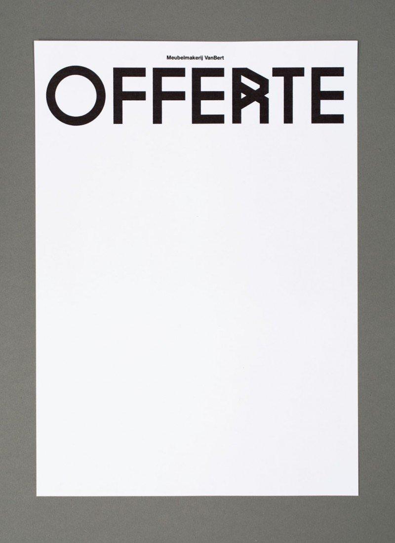 VanBert-stationary-1-800x1099