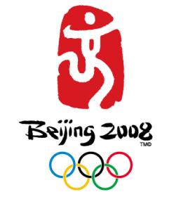 Beijing_2008