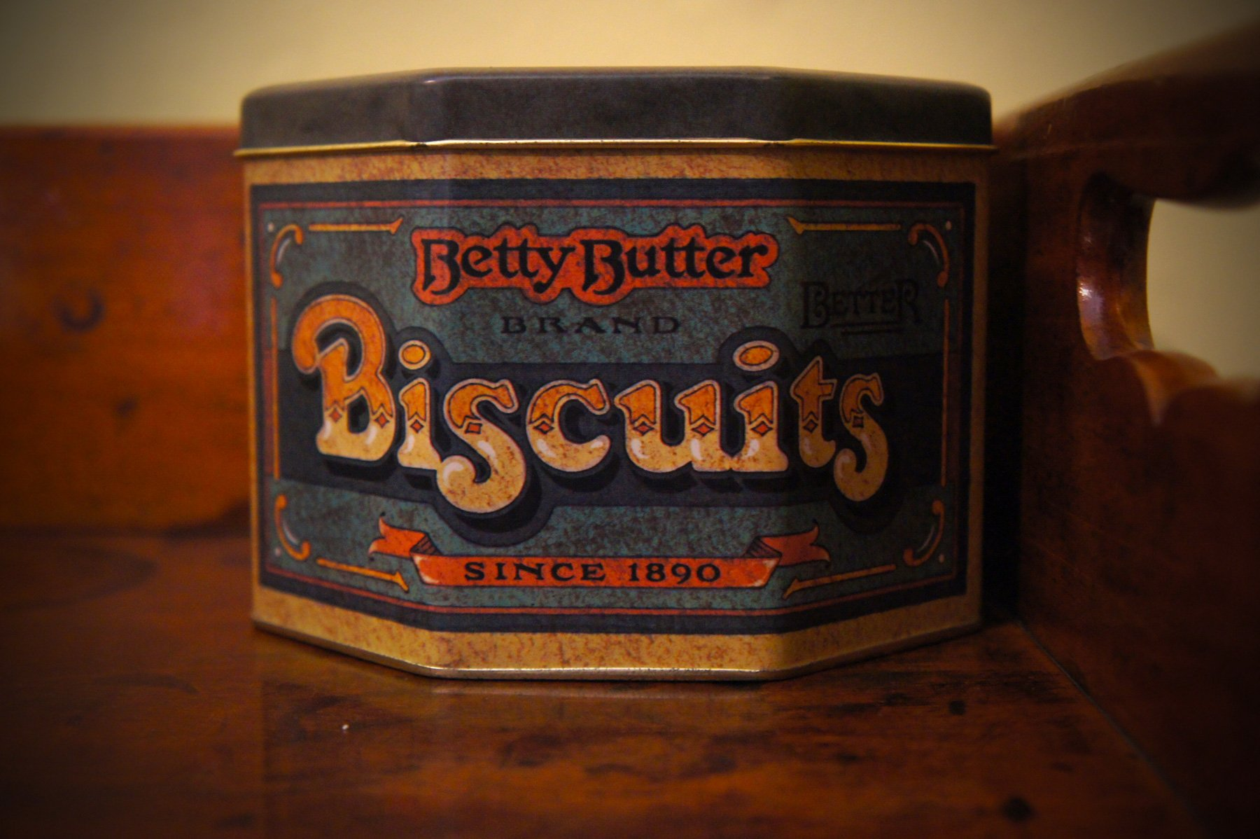 Betty_Butter_Buscuit_Brand