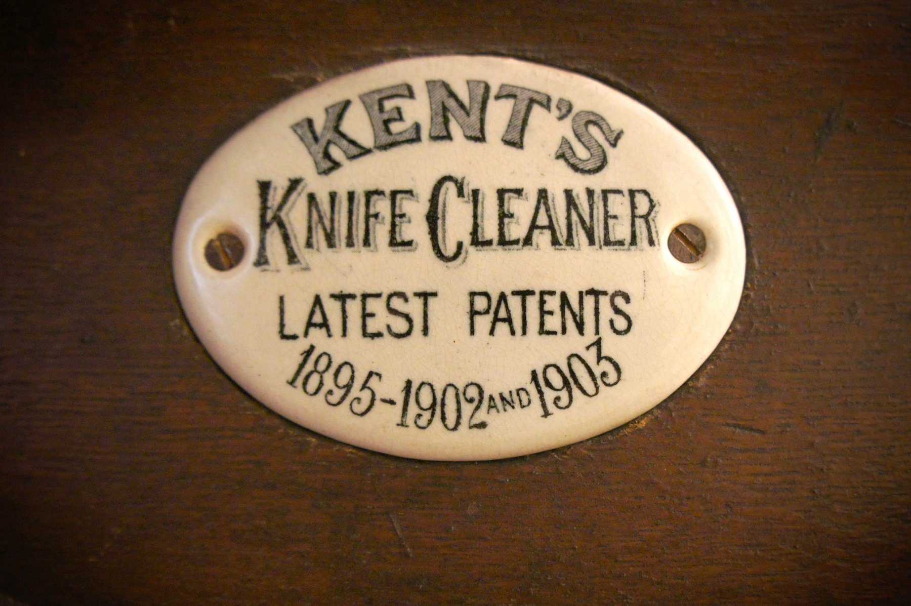 Kents_Knife_Cleaner
