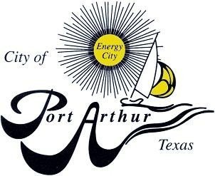 Port Arthur Logo - still