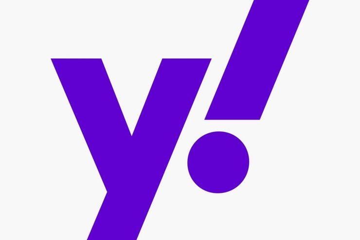 The Yahoo Y!