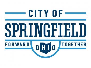Springfield Ohio Logo