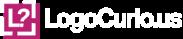 Buy Logos Online